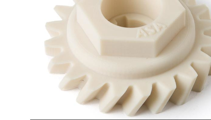 acrilonitrilo de filamento de impresora 3d acrilon - La guía completa de los mejores filamentos para impresoras 3D