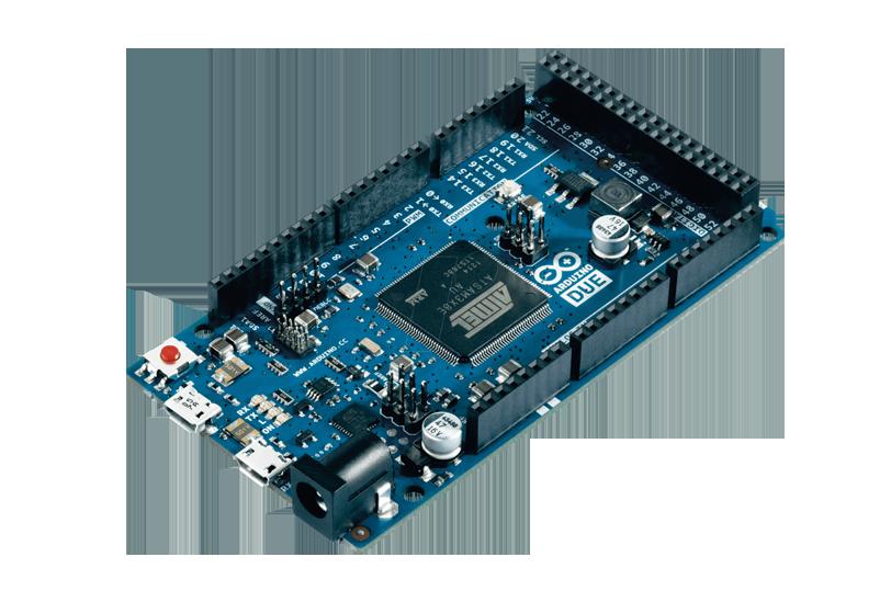 arduino debe - La mejor placa Arduino para principiantes, proyectos IoT y más