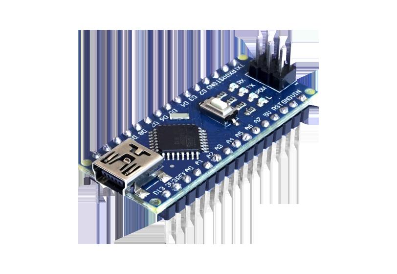 arduino nano - La mejor placa Arduino para principiantes, proyectos IoT y más