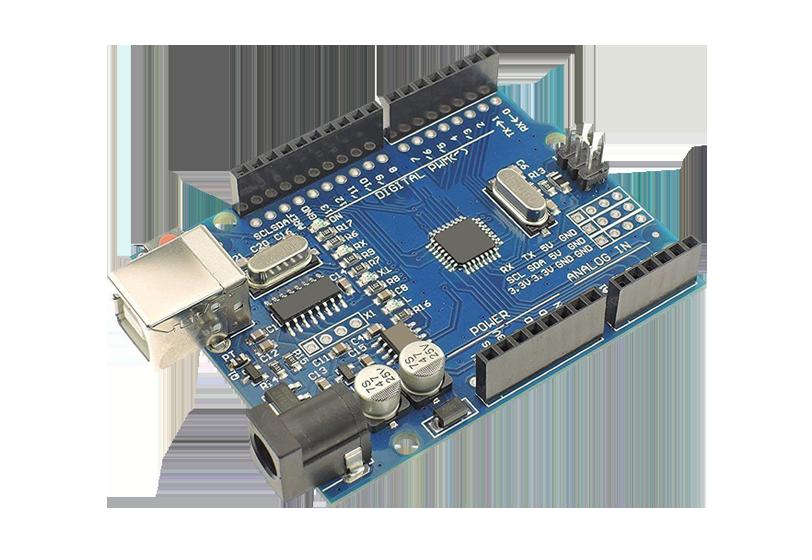 arduino uno - La mejor placa Arduino para principiantes, proyectos IoT y más