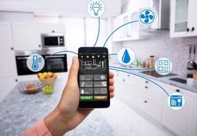 domotica - Arduino, ¿Qué es y para que sirve? Aprende con Tutoriales y Proyectos