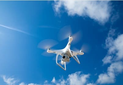 drones - Arduino, ¿Qué es y para que sirve? Aprende con Tutoriales y Proyectos