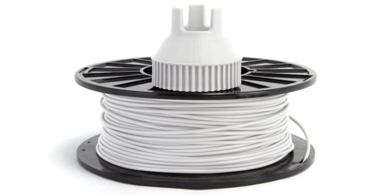 filamento de impresora 3d de nylon - La guía completa de los mejores filamentos para impresoras 3D