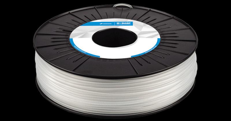 filamento de polipropileno pp - La guía completa de los mejores filamentos para impresoras 3D