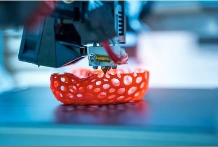 impresion 3D - Arduino, ¿Qué es y para que sirve? Aprende con Tutoriales y Proyectos