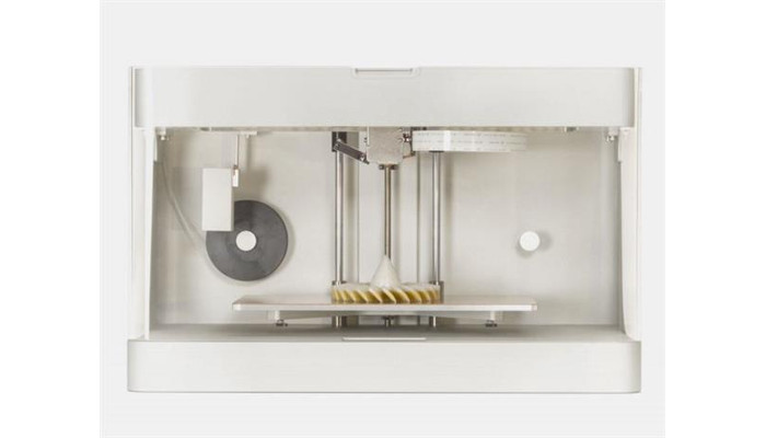 marca markforged dos mejores impresora 3d - Top Las Mejores impresoras 3D de 2021 para todos los precios