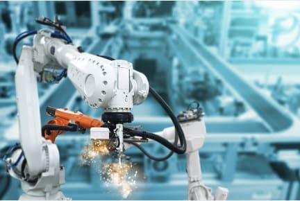 robotica - Arduino, ¿Qué es y para que sirve? Aprende con Tutoriales y Proyectos