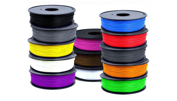 word image 1 - La guía completa de los mejores filamentos para impresoras 3D