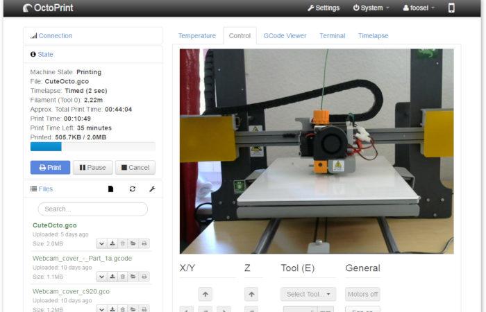 octoimpresion - Slicer 3D: los mejores softwares de corte para Impresión 3D
