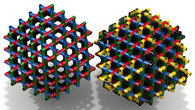plastico abs explicado - Filamento ABS: La Guía completa (y las mejores impresoras 3D ABS)