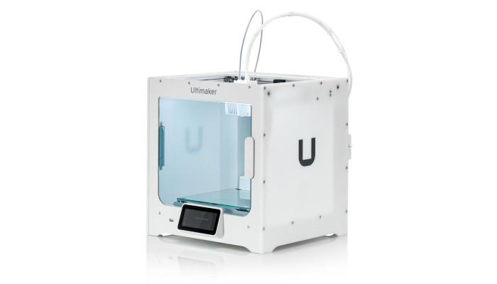 ultimaker s3 para ninos - Las 8 mejores impresoras 3D para niños en todos los precios