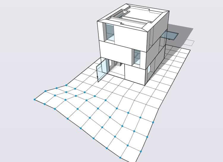 sketchup - Fusión 360 vs Sketchup: ¿Cuál es el adecuado para tu proyecto?