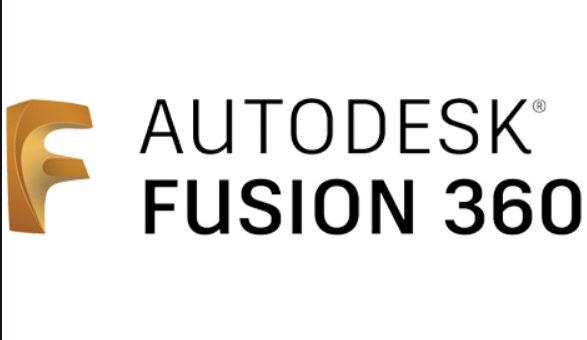 tutorial autodesk fusion 360