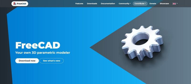 freecad - Fusion 360 (CAD): Todo lo que necesitas saber para empezar