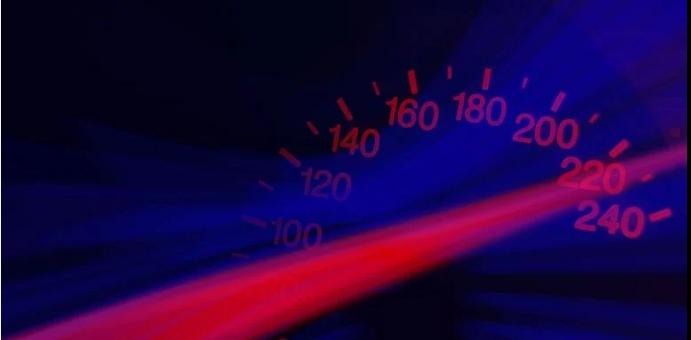 Imagen de la pantalla de un videojuego Descripción generada automáticamente con confianza baja
