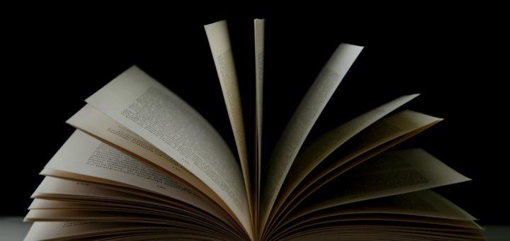 El último modelo de OpenAI puede resumir esos libros tl;dr