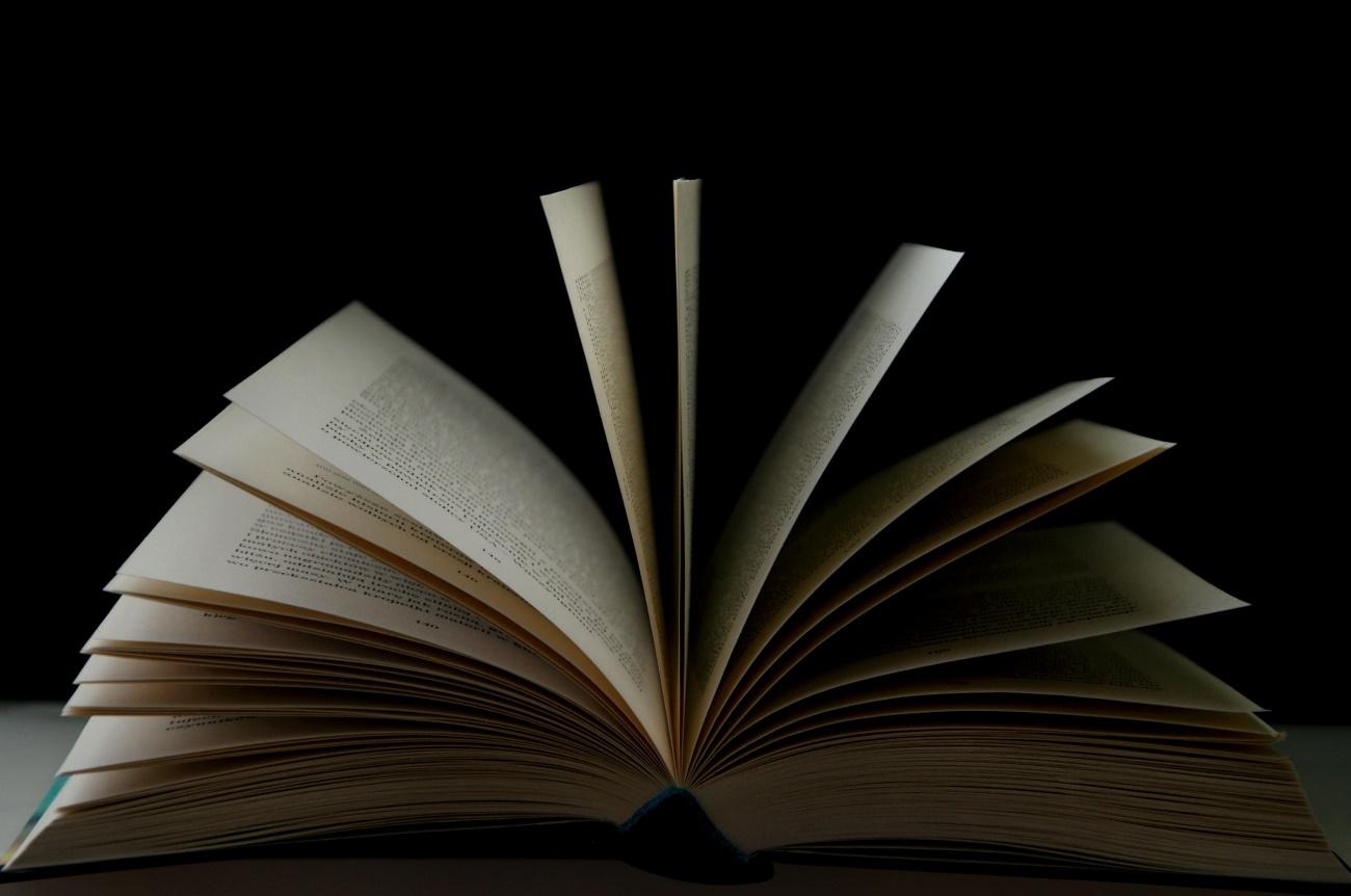 word image - El último modelo de OpenAI puede resumir esos libros tl;dr